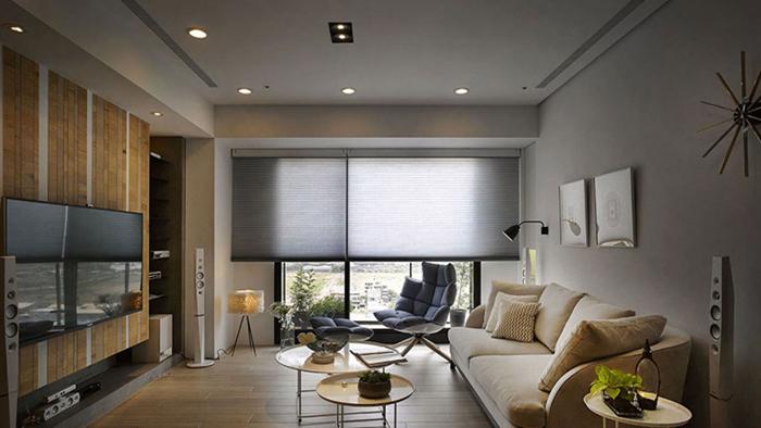 家居装修 > 正文   小户型吊顶设计妙招四:把好造型关 小户型吊顶设计