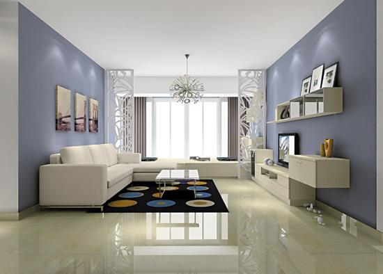 6招小户型改善方案 这样装修让房子更完美