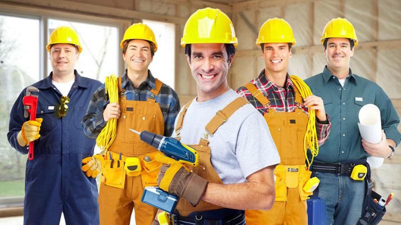 装修如何选择工人 有哪些禁忌